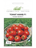 Томат Наміб F1 20 шт