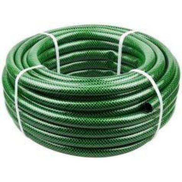 Шланг поливальний GREEN LINE 34 20м