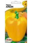 Перець Альба 03 г
