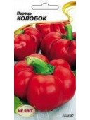 Перець Колобок 03 г