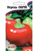 Перець Обрій 03 г