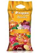 Субстрат Флорін для Орхідей 2л