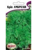 Кріп Амброзія 3г