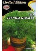 Кріп Борода Ченця 10г