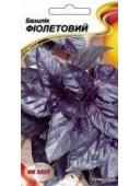 Базилік фиолетовий 05 г