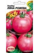 Томат Ляна рожева 01 г