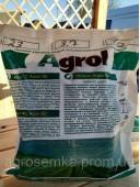 Агроволокно AGROL 23грм2 10Х32м Біле