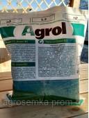 Агроволокно AGROL 30гм2 10Х32м Біле