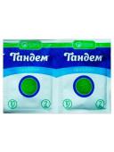 Прилипач Тандем 10мл