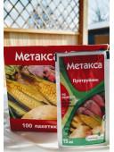 Метакса к с - протруйник 15 мл