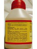 Біологічний інсекто-аккарицид Актофіт 200 мл БиоВетФарм