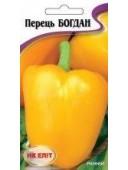 Перець Богдан 03 г