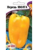 Перець Іволга 03 г