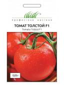 Томат Толстой F1 005 г Bejo Zaden
