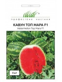 Кавун Топ Мара F1 8 шт United Genetics
