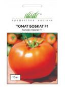 Томат Бобкат F1 10 шт Syngenta