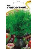 Кріп Грибовський 3 р