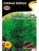 Кріп Грибовський 10 г