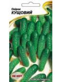 Огірок Кущовий 1г