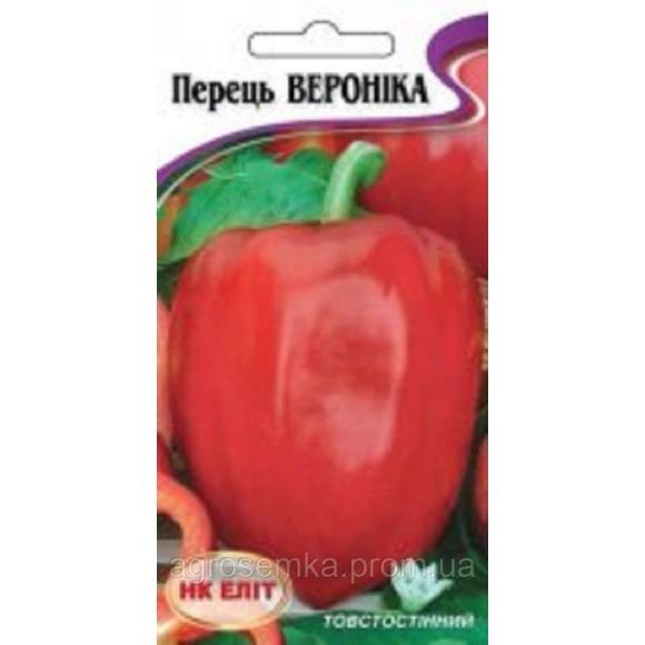 Перець Вероніка 03 г