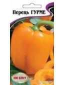 Перець Гурме 03 г