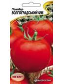Томат Волгоградський 595 30шт