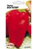 Перець Богатирь 03 г