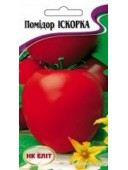 Томат Іскорка 01 г