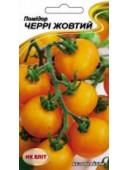 Помідор Черрі жовтий 01 г