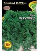 Кріп Лукуллус 10 г