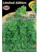 Кріп Лесногородский 20 г