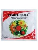 Комплексне мінеральне добриво Кеміра Люкс 100г NPK 141125