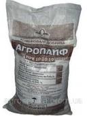 Агролайф 101010 25 кг
