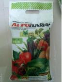 Органічне добриво Агролайф 555 25 кг