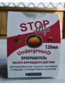 Протруювач Стоп Жук Андеграуд 60мл