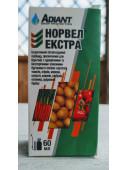 Гербіцид Норвел Екстра Міура Adiant 60 мл