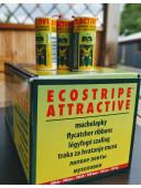 Липка стрічка від мух Ecostripe Attractive Чехія