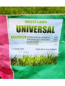 Насіння Газонна трава Універсальна ТМ Green Field RasenSamen Україна 4 кг