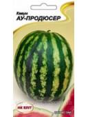Кавун Ау Продюсер 20шт