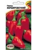 Перець Фаршировочный 03 г