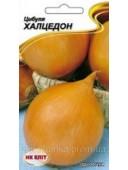 Цибуля Халцедон 1г