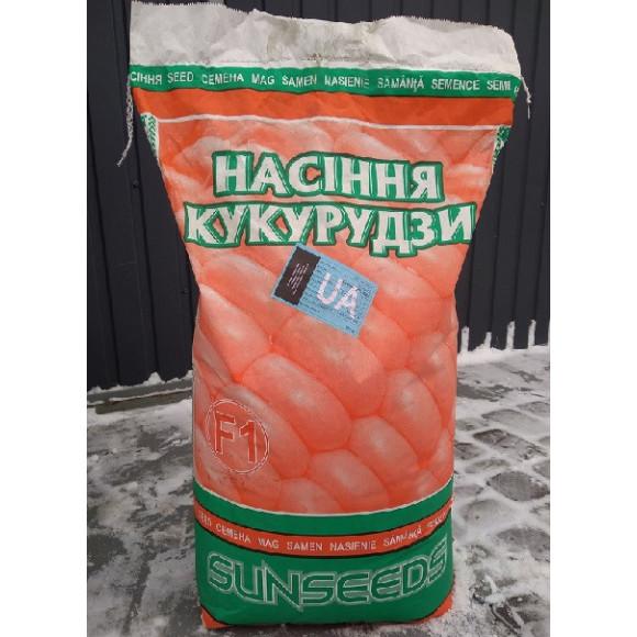 Кукурудза Любава 279 МВ мішок 25 кг