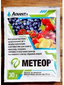 Профілактичний фунгіцид Метеор 30г ADIANT Crop Protection