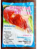 Залізний купорос Proventus 500 г антисептик фунгіцид від мохів грибів лишайників і гнилі