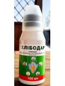 Гербіцид Хлібодар 100 мл ProtectON по посівам зернових культур
