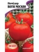 Томат Вогні Москви 01 г